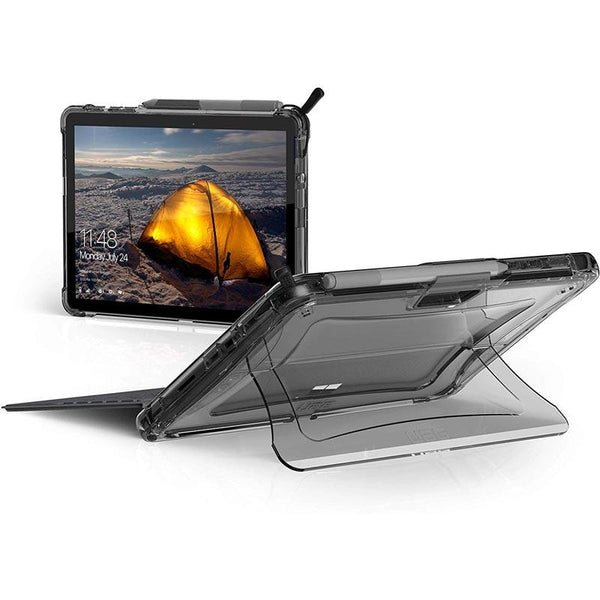 surface pro 7 rugged case with stand from uag australia