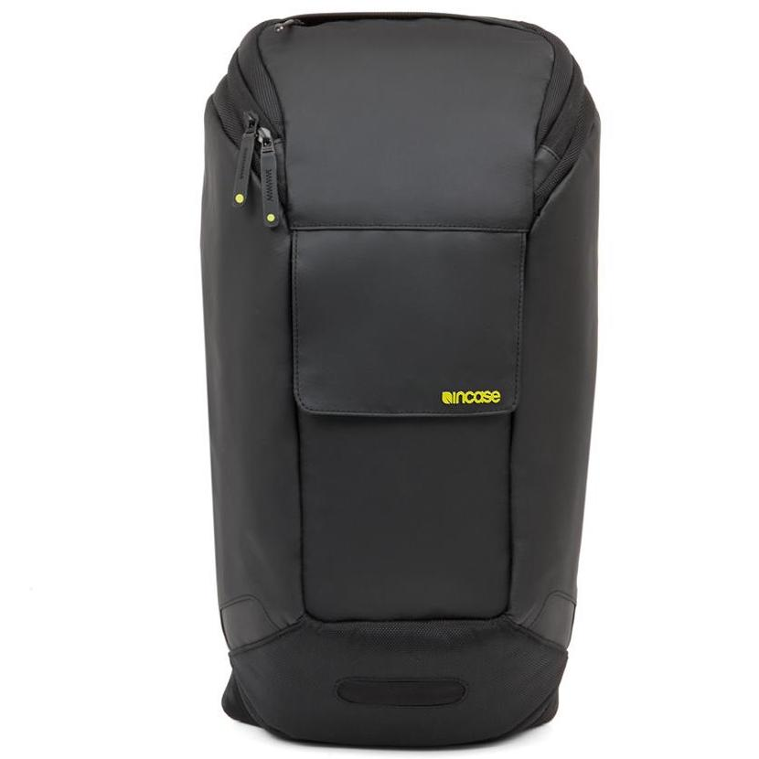 Incase Range Bike & Cycling bag Australia stock Australia Stock
