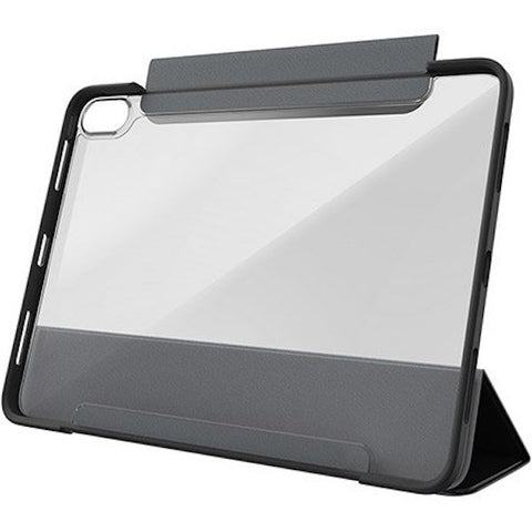 buy online folio case for ipad pro 2018 australia