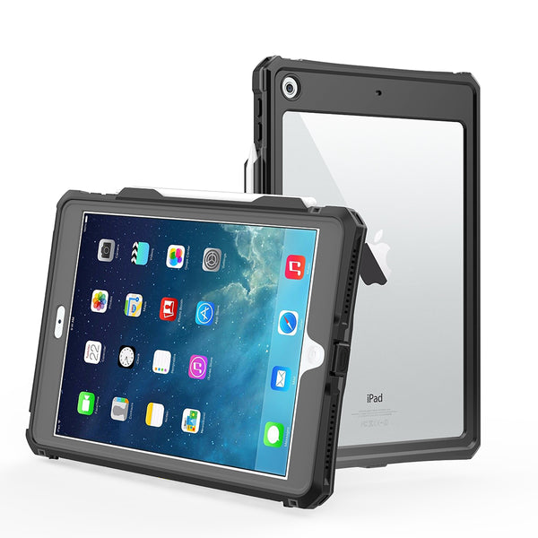 waterproof case for ipad 10.2 inch 2019. buy online local stock australia