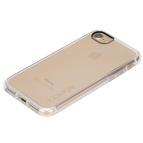 Shop Australia stock INCIPIO OCTANE PURE TRANSLUCENT CO-MOLDED CASE FOR IPHONE 8/7 - CLEAR with free shipping online. Shop Incipio collections with afterpay