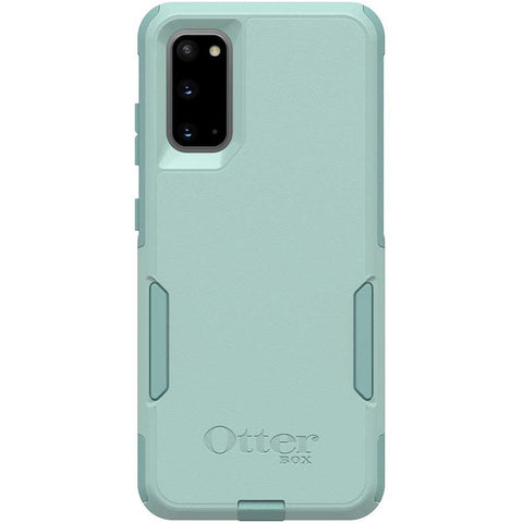 premium case for samsung s20 5g australia from otterbox australia. buy online at syntricate and get free shipping australia wide