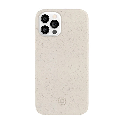 "Buy New iPhone 12 Pro Max (6.7"") Organicore Case From INCIPIO - Natural authentic accessories with afterpay & Free express shipping."