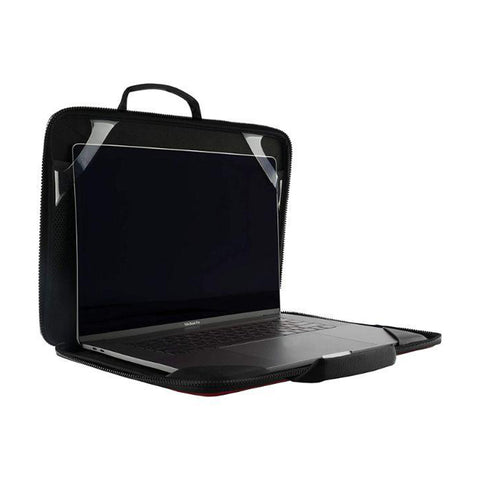 Place to buy online protective sleeve macbook/laptop with compatible size up to 13 inch from UAG.