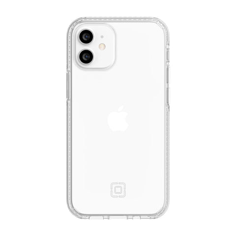 best clear case dual layer cover for iphone 12 mini from australia biggest online store of Incipio cases