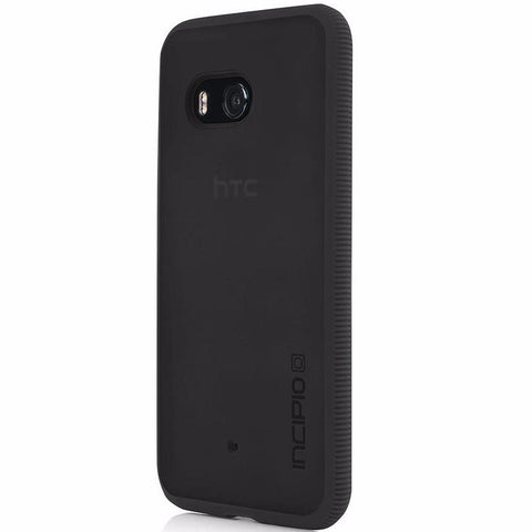 Shop Australia stock INCIPIO OCTANE SHOCK-ABSORBING CO-MOLDED CASE FOR HTC U11 - BLACK with free shipping online. Shop Incipio collections with afterpay