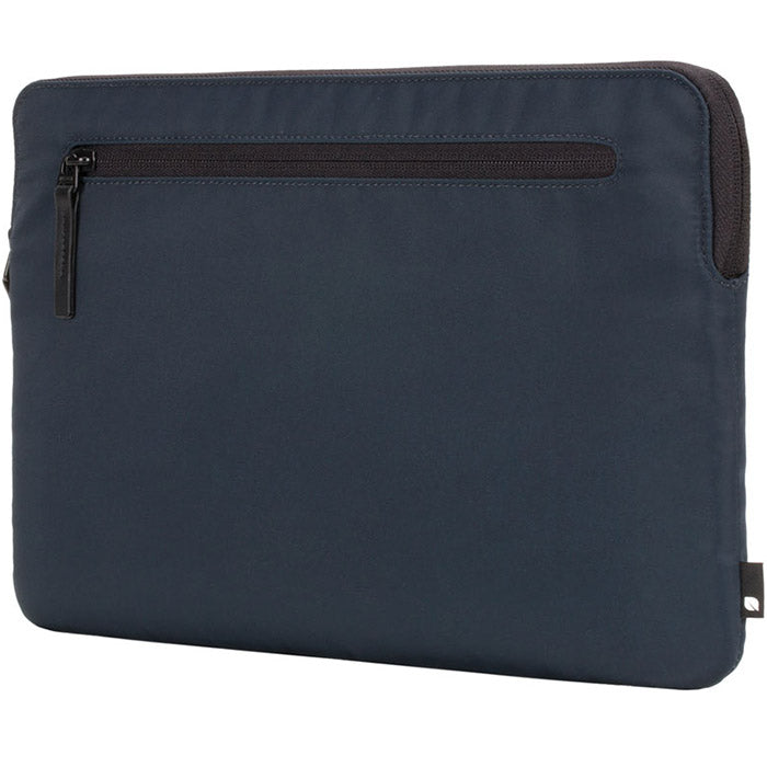 syntricate is the place to order incase compact flight nylon sleeve for macbook air 13 inch navy colour australia Australia Stock