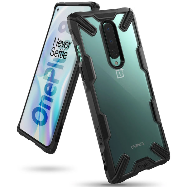 best rugged outdoor case from ringke australia for oneplus 8. buy online with afterpay payment and free shipping australia wide