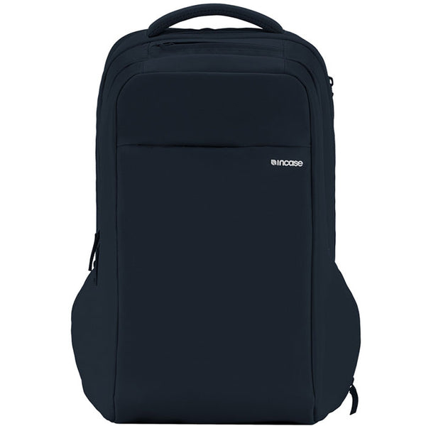 place to order incase icon backpack bag for macbook, tab, ipad, tablet, notebook, laptop, netbook, navy authorized distributor australia