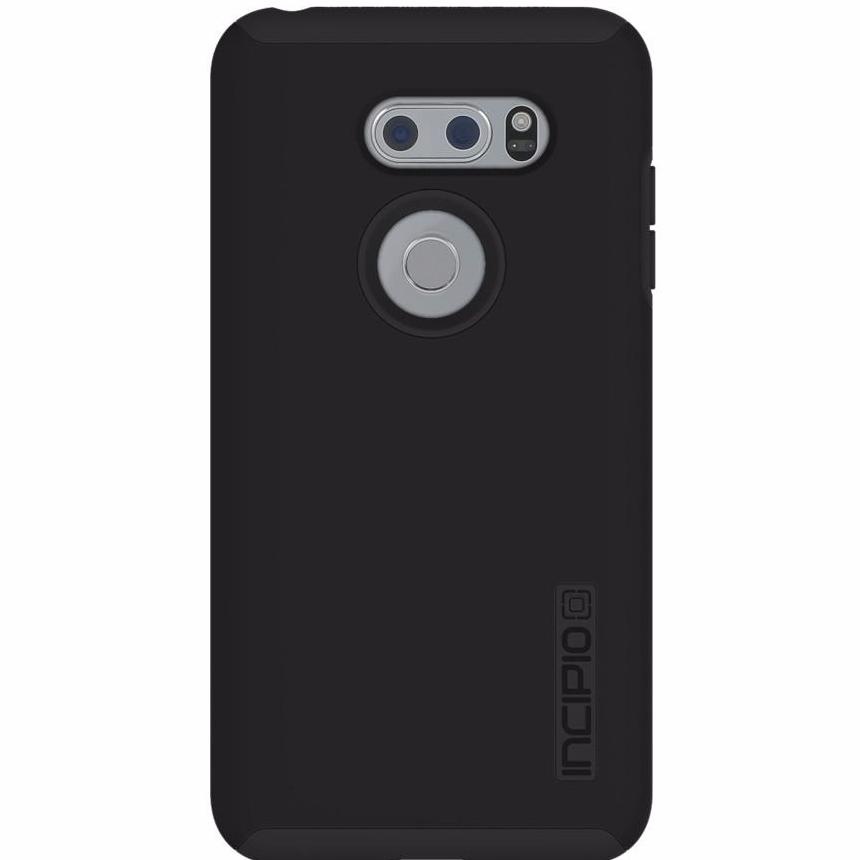 Authorized distributor Incipio LG V30 Case Australia Australia Stock