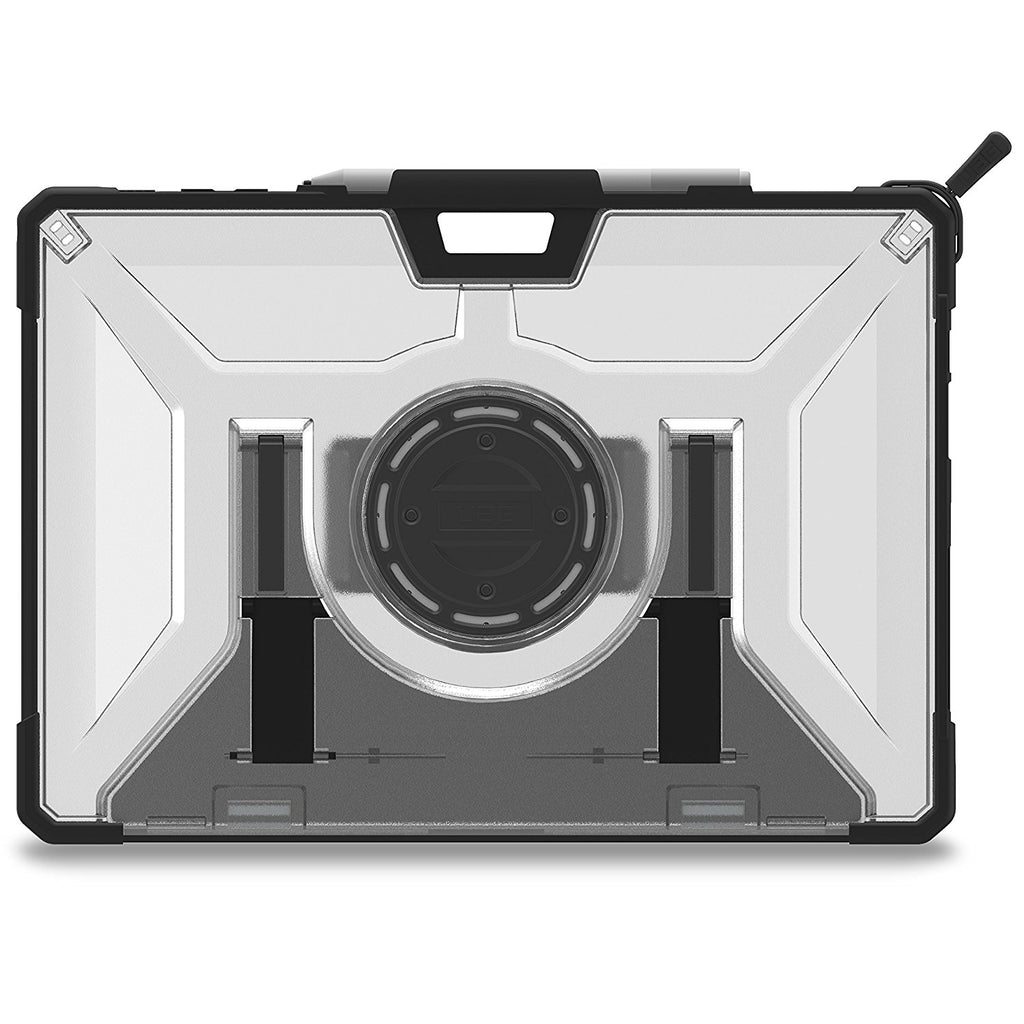 Shop Australia stock UAG MILITARY STANDARD CASE HANDSTRAP /SHOULDER STRAP FOR NEW SURFACE PRO/ PPO 4 - ICE/BLACK with free shipping online. Shop UAG collections with afterpay Australia Stock