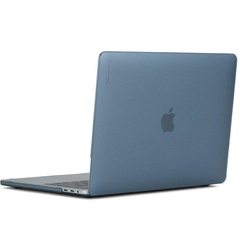 case from incase for macbook pro 15 w/ touchbar. buy online with free shipping