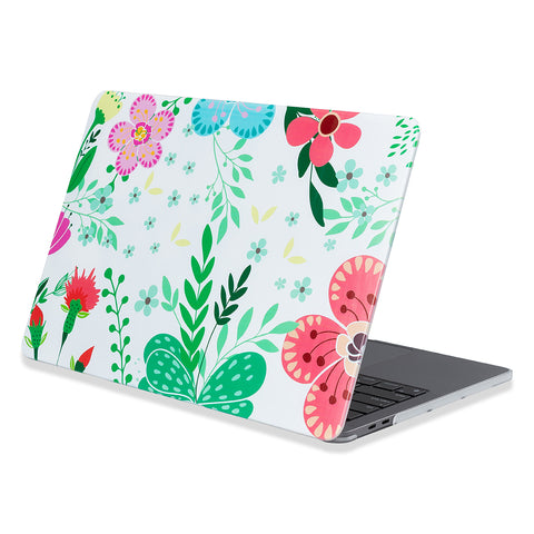 Get the latest hard shell case from flexii gravity with varios design for macbook air 13, now comes with free shipping Australia wide.