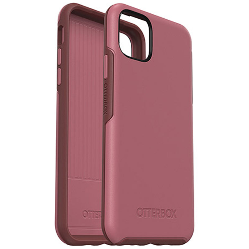 iphone 11 pro max pink slim cute case from otterbox australia Australia Stock