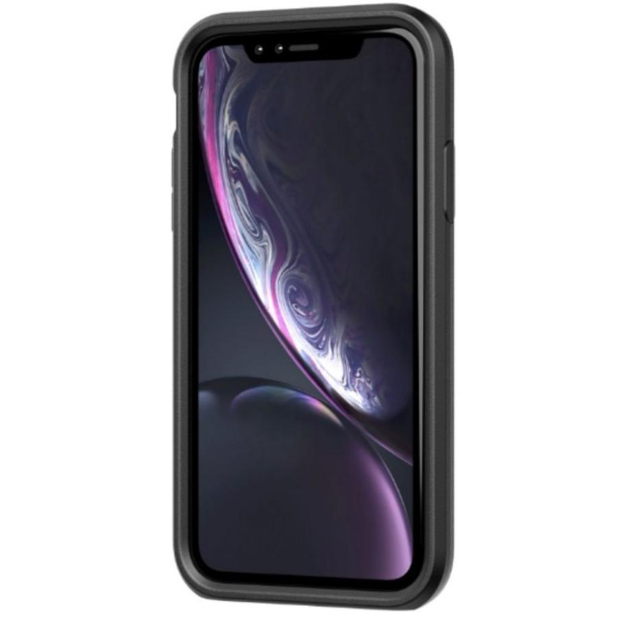 Shop Australia stock TECH21 EVO MAX RUGGED PROTECTIVE FLEXSHOCK CASE FOR IPHONE XR - BLACK with free shipping online. Shop TECH21 collections with afterpay Australia Stock