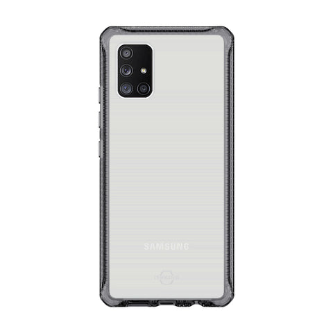 buy online with free shipping australia samsung a71 5g clear case with afterpay payment