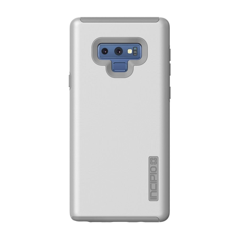 buy from incipio australia galaxy note 9 case with 100 days return policy Australia Stock