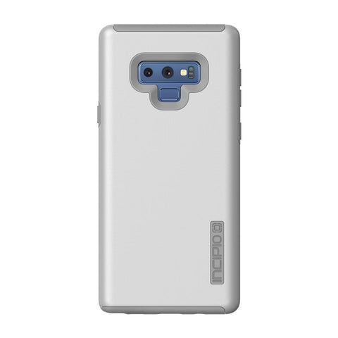 buy from incipio australia galaxy note 9 case with 100 days return policy