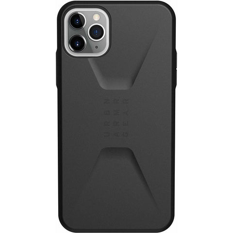 buy online premium case for iphone 11 pro australia from uag