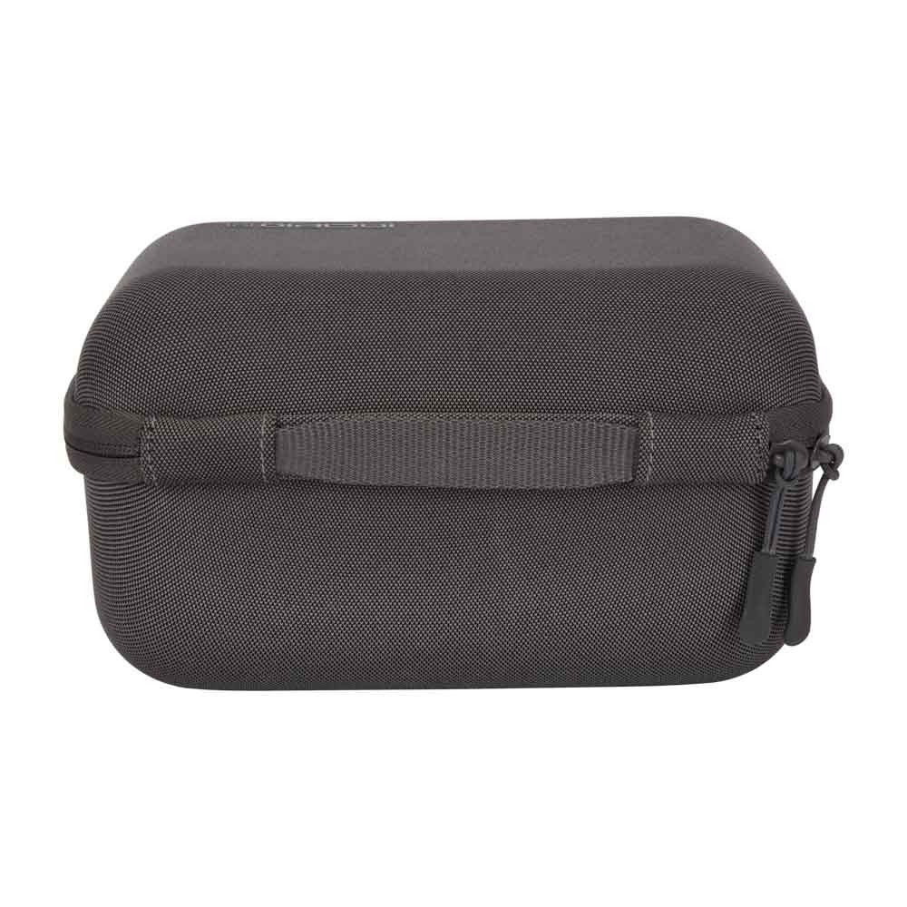 INCIPIO VR CARRYING CASE FOR GOOGLE DAYDREAM VIEW - CHARCOAL GRAY Australia Stock