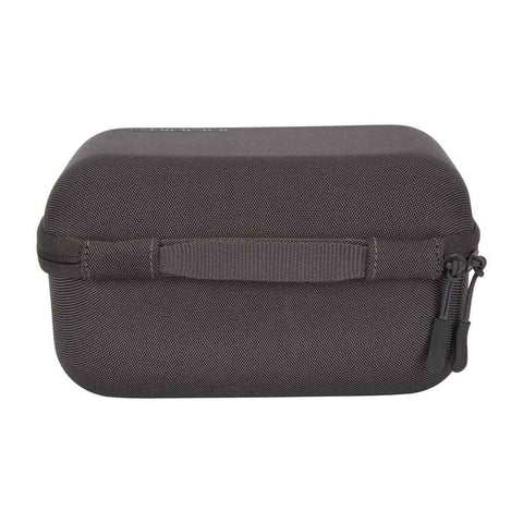 Shop Australia stock INCIPIO VR CARRYING CASE FOR GOOGLE DAYDREAM VIEW - CHARCOAL GRAY with free shipping online. Shop Incipio collections with afterpay
