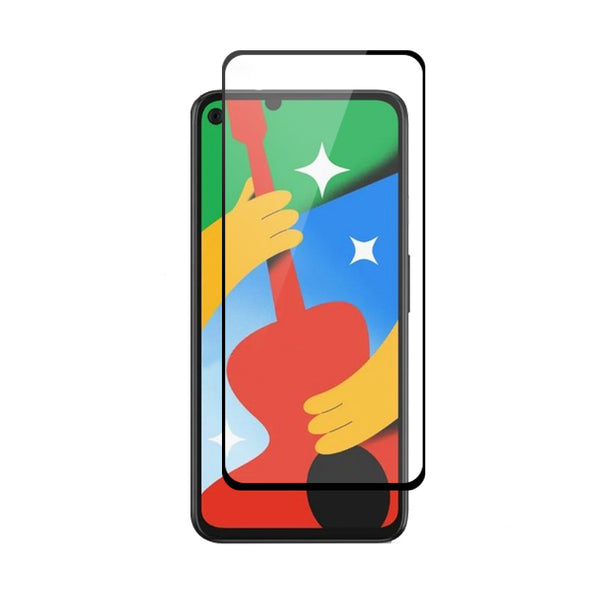 Th new stronger and togher tempered glass from LITO to protect your google pixel 4A screen, shop online with free shipping & afterpay available.