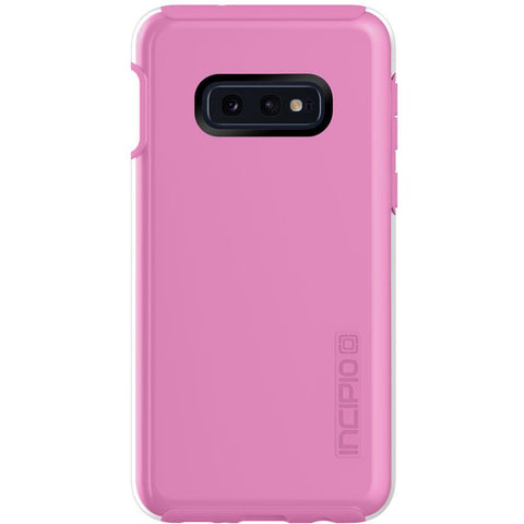 buy online local stock pink clear case for samsung galaxy s10e