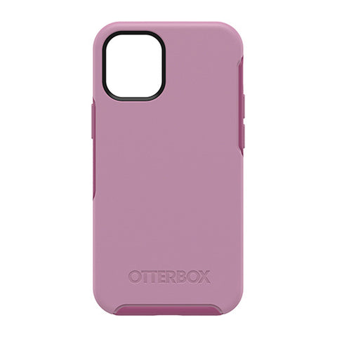"Get the latest iPhone 12/12 Pro (6.1"") Symmetry Slim Case From OTTERBOX - Cake Pop with free shipping Australia wide."