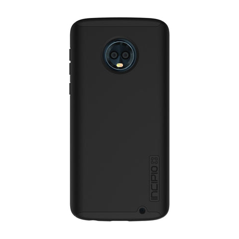 Best place to get Australia Incipio Case For Moto G6 Plus
