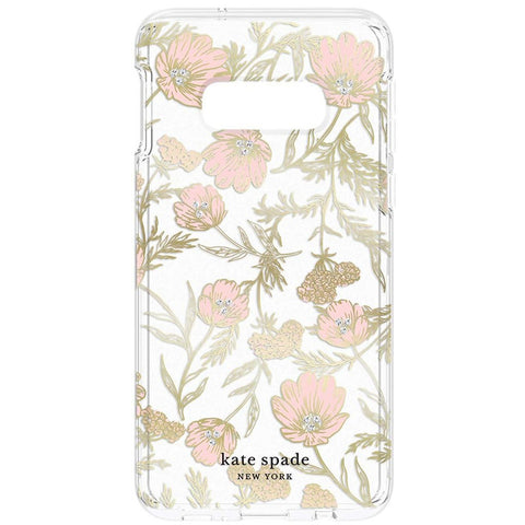 cute case for woman australia. samsung galaxy s10e case