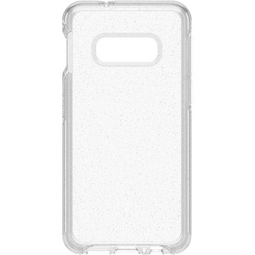 Shop Australia stock OTTERBOX SYMMETRY CLEAR GLITTER CASE FOR GALAXY S10E (5.8-INCH) - STARDUST with free shipping online. Shop OtterBox collections with afterpay Australia Stock
