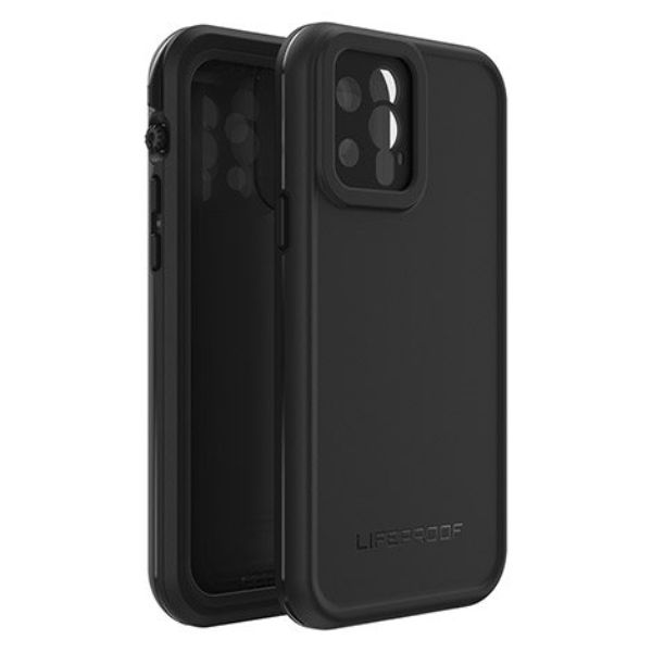 Best waterproof case with 360 degree design for iphone 12 pro from LIFEPROOF with free shipping Australia wide.