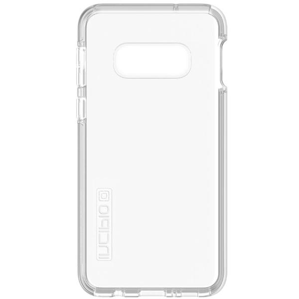 clear case for new samsung galaxy s10e. buy online with afterpay payment Australia Stock