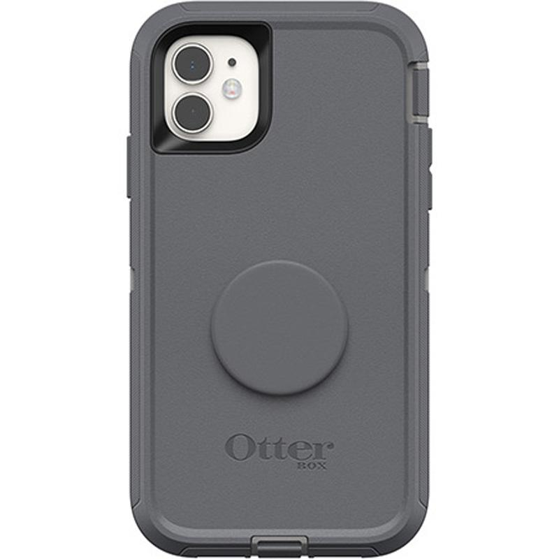 place to buy online rugged protective silicone for iphone 11 with afterpay payment Australia Stock