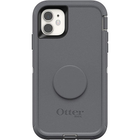 place to buy online rugged protective silicone for iphone 11 with afterpay payment