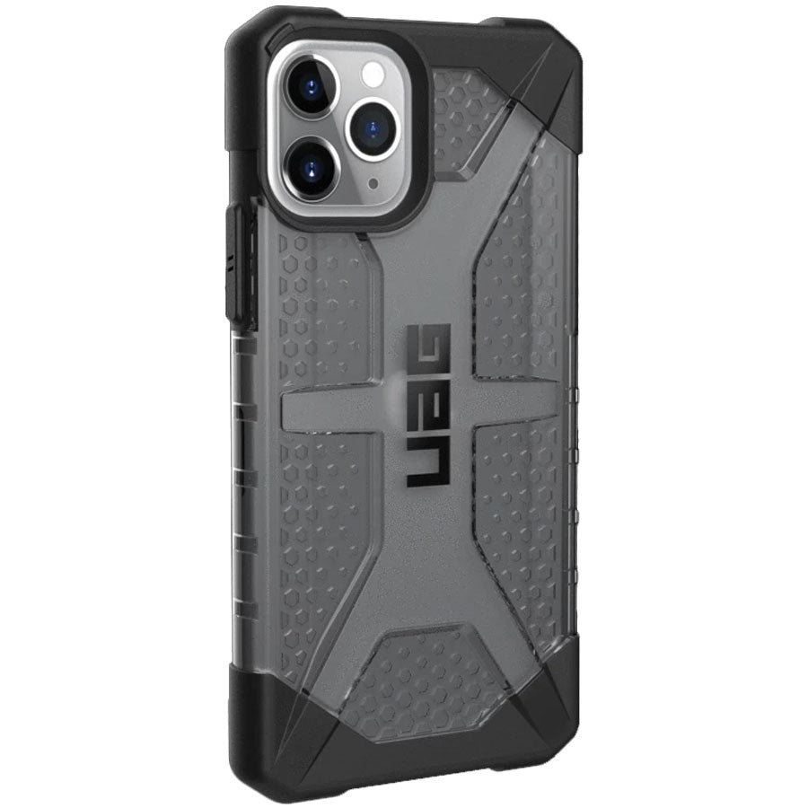 "Shop Australia stock UAG Plasma Armor Shell Case for iPhone 11 Pro (5.8"")- Ash with free shipping online. Shop UAG collections with afterpay Australia Stock"