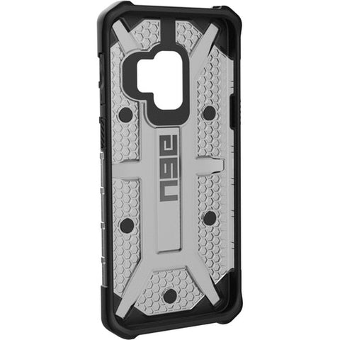 best place to buy Uag Plasma Armor Shell Case For Samsung Galaxy S9 Ash Colour at Australia