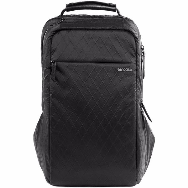 buy incase diamond wire icon weather resistant backpack bag for macbook australia