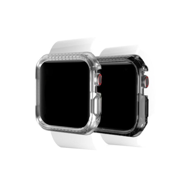 best clear case outdoor apple watch cover for apple watch series se/6/5/4 australia