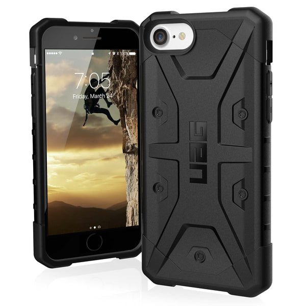 shop online iphone se 2020 rugged case outdoor case from uag australia