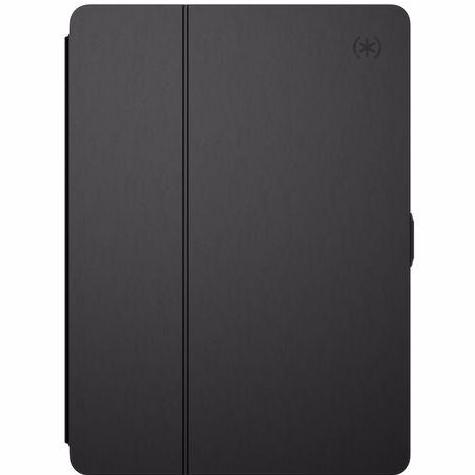 trusted online seller to shop Speck Balance Folio Case For Ipad Air 10.5 Inch (2019)/Ipad Pro 10.5-Inch - Black/Grey. Free express shipping Australia wide.
