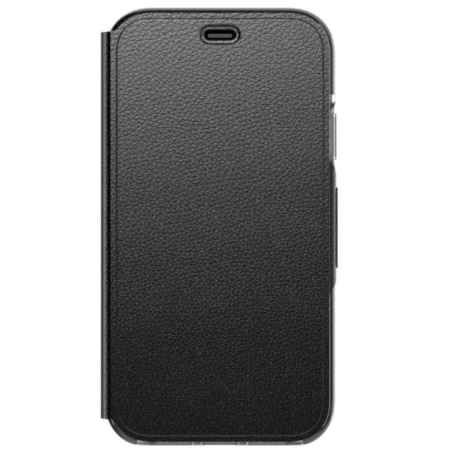 Shop Australia stock TECH21 EVO WALLET CARD FOLIO CASE FOR IPHONE XR - BLACK with free shipping online. Shop TECH21 collections with afterpay Australia Stock