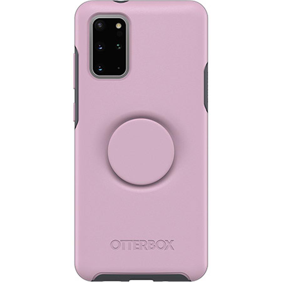 slim case with pop socket from otterbox australia. buy online with afterpay payment and get free shipping australia wide Australia Stock