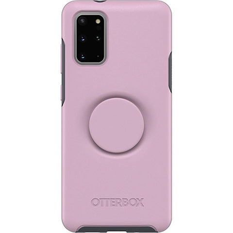 slim case with pop socket from otterbox australia. buy online with afterpay payment and get free shipping australia wide