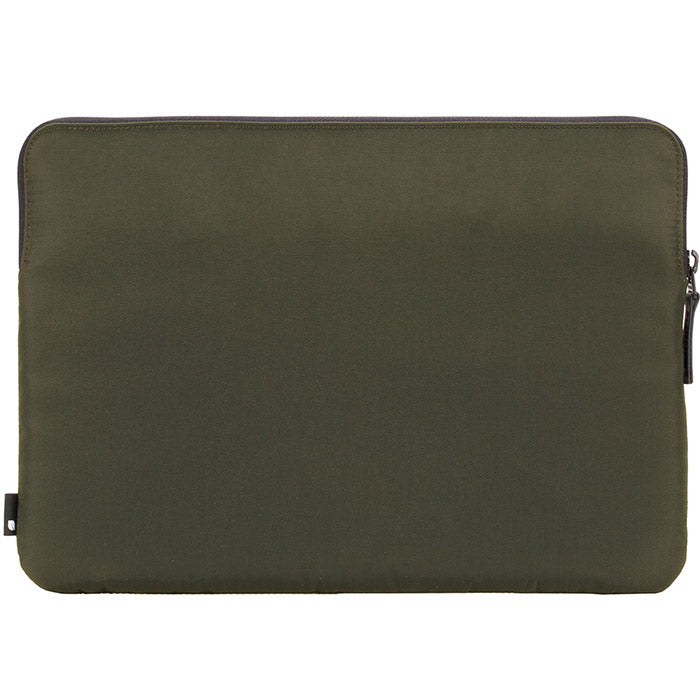 incase compact flight nylon sleeve for macbook air 13 inch buy online suntricate best place to order Australia Stock