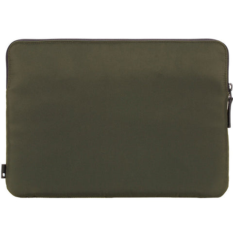 incase compact flight nylon sleeve for macbook air 13 inch buy online suntricate best place to order