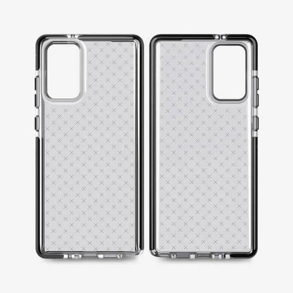 best rugged case for samsung note 20 5g. buy online with afterpay payment australia