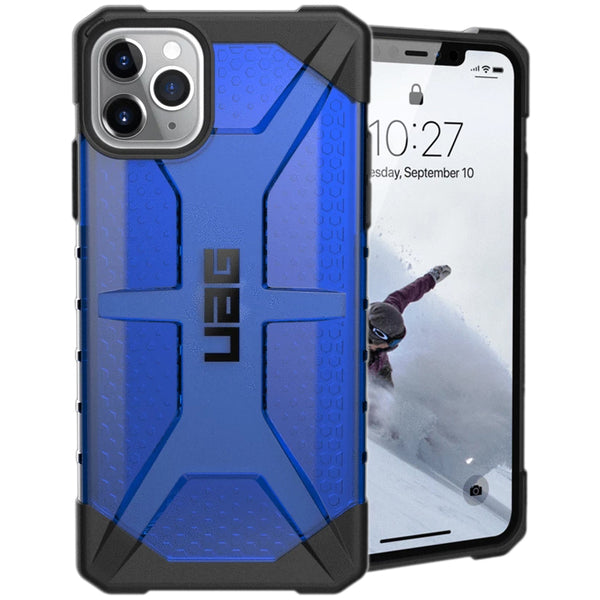 iphone rugged case from uag australia. buy online premium case with afterpay