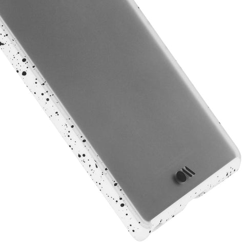 Shop Australia stock CASEMATE TOUGH SPECKLED CASE FOR GALAXY NOTE 10 (6.3-INCH) - WHITE with free shipping online. Shop Casemate collections with afterpay