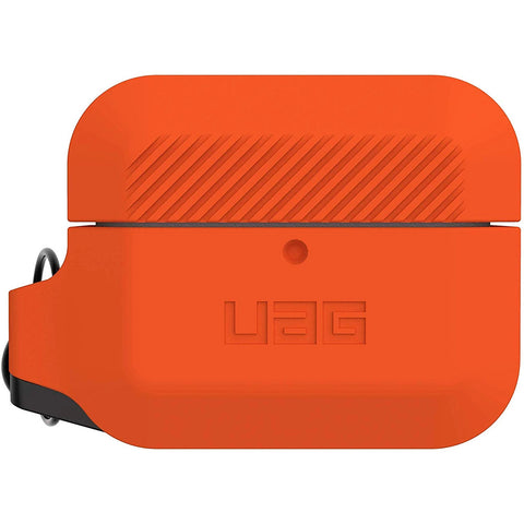 shop online apple airpods pro rugged case from uag australia